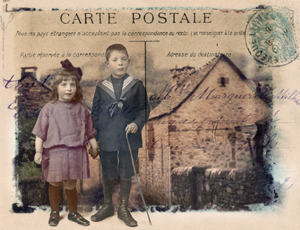 8_Carte_Postal_French_ChildrenTNjpg.jpg