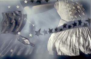 4__Stars_DreamTN.jpg
