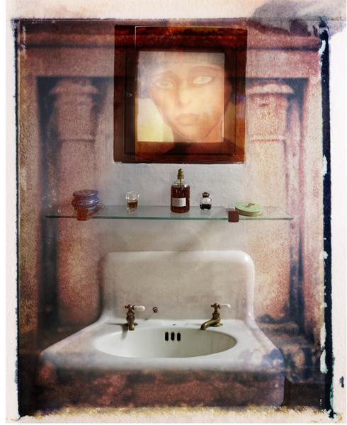 Frida_Bath2.jpg