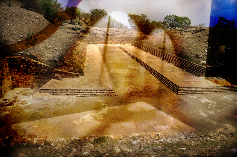 RuinScape1.jpg