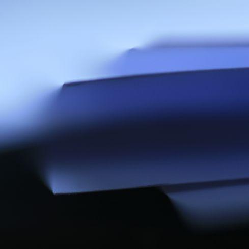 NIET MEER IN DE GALERIE maar nog wel te koop via Femke Anne - Chris Kortweg, fotografie 'prikken in de ruimte' 80x80 cm