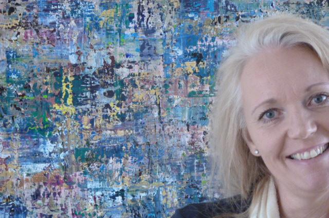 Femke Anne Kaldenberg