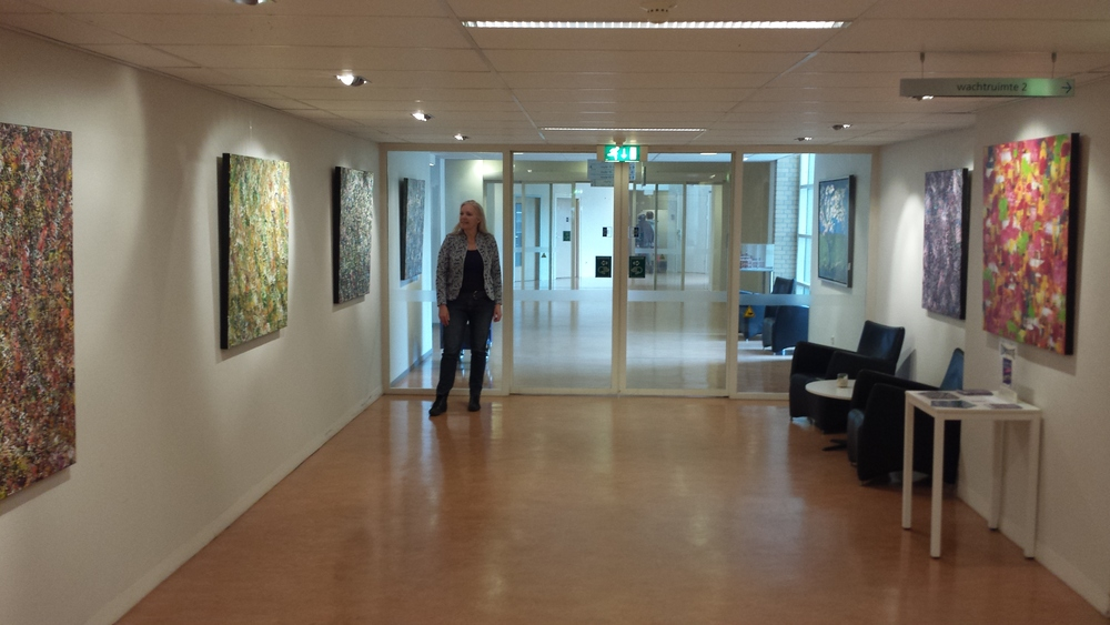 Bethesda Ziekenhuis Hoogeveen