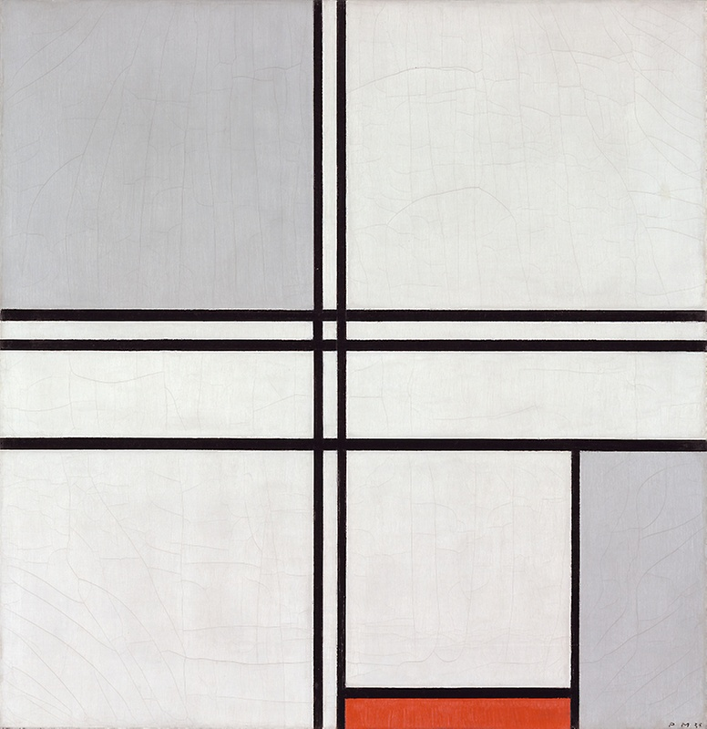 Mondrian composition.jpg