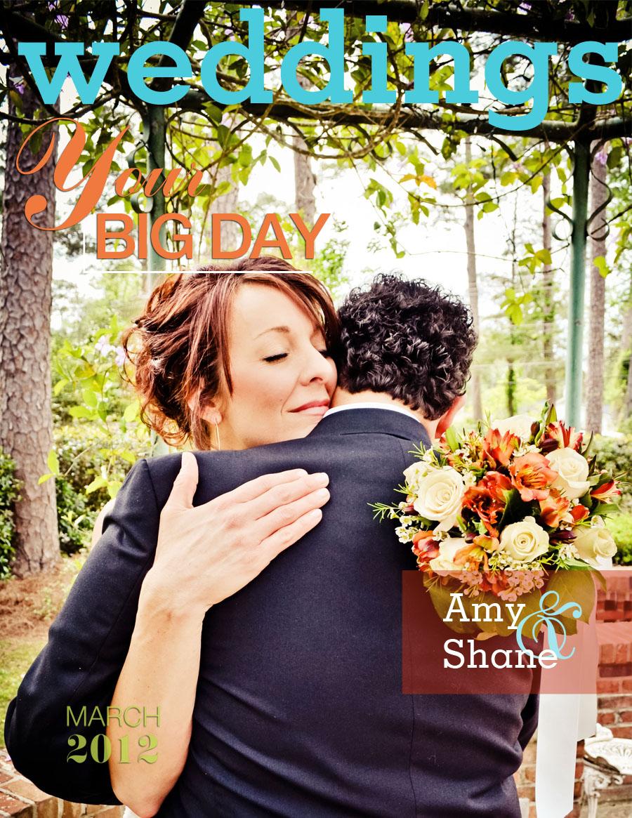 Amy+Shane 1