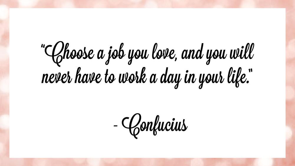 work you love.jpg