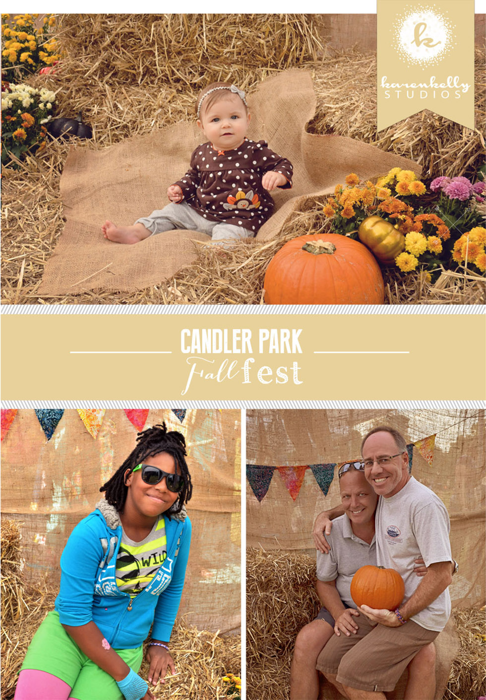 Karen Kelly Studios fall fest  portraits top.jpg