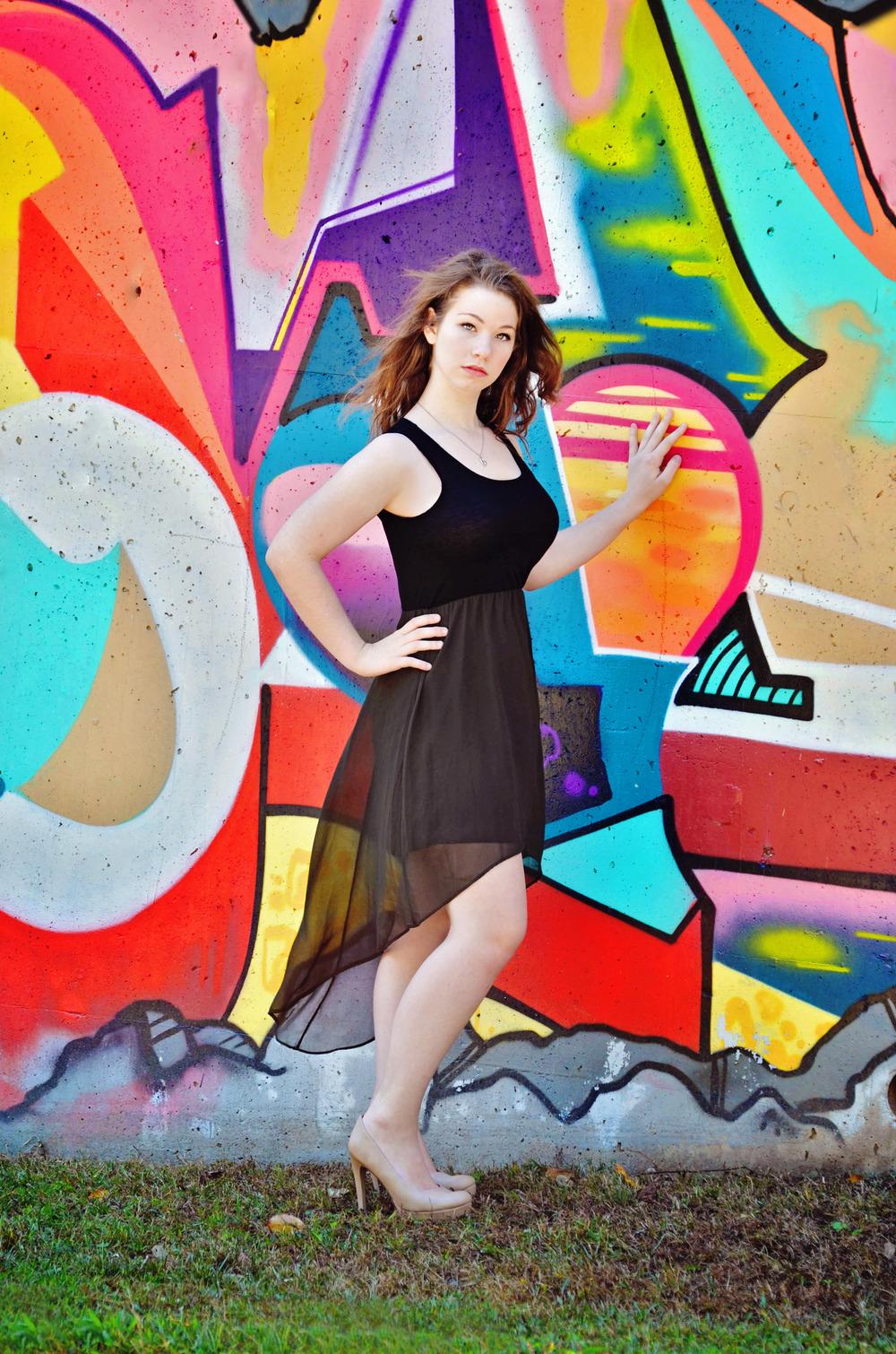 Karen Kelly Studios - Jenn-06.jpg