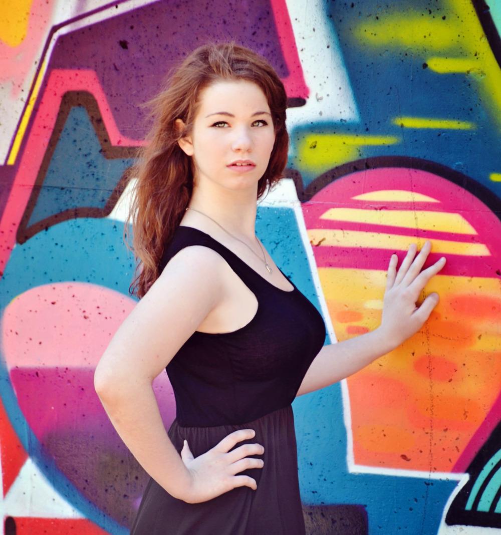 Karen Kelly Studios - Jenn-08.jpg