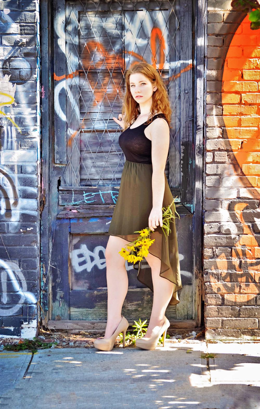Karen Kelly Studios - Jenn-026.jpg