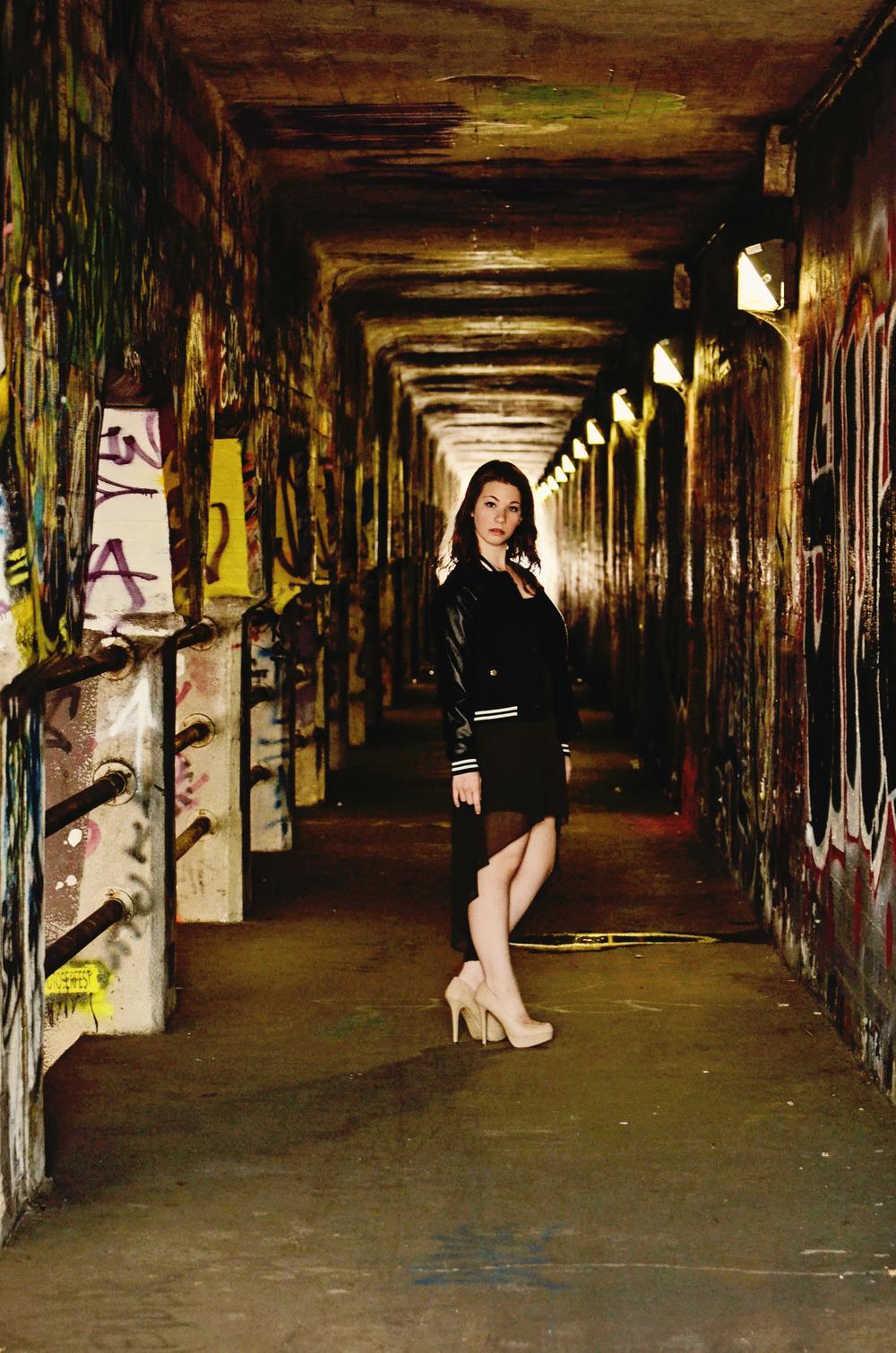 Karen Kelly Studios - Jenn-051.jpg