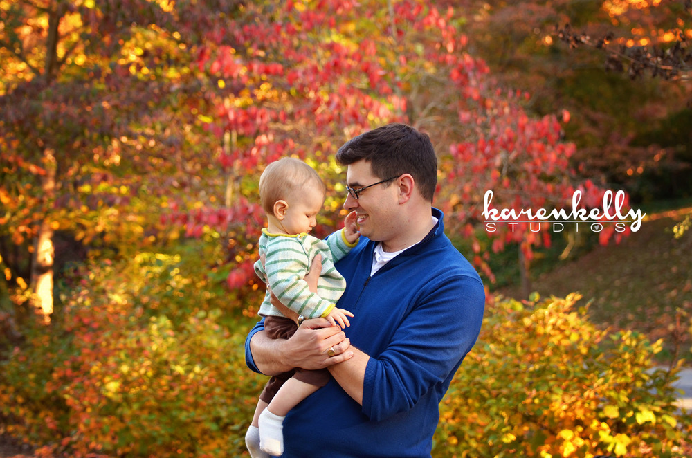 karen kelly studios - fox family mini session 9fb.jpg