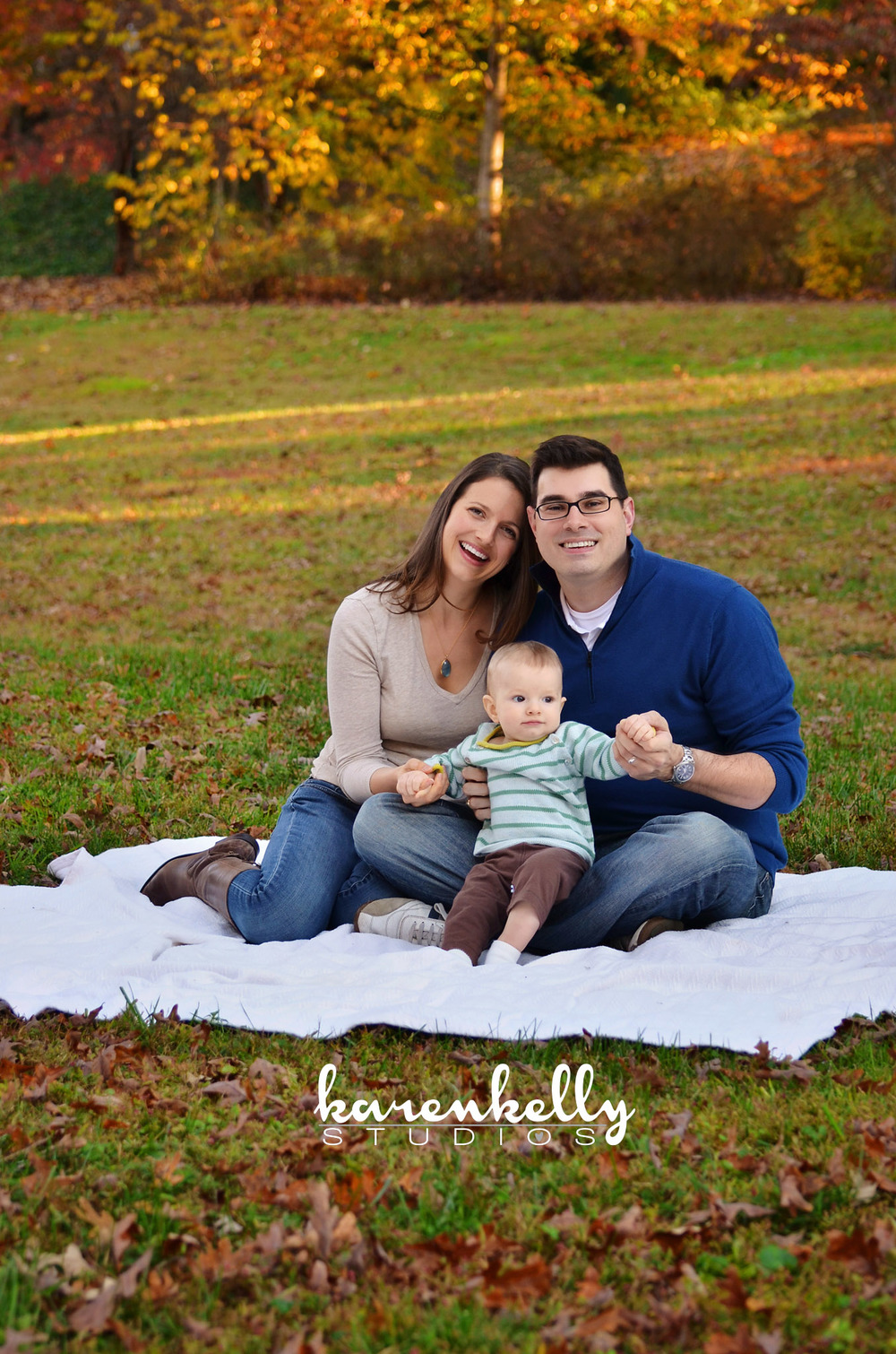 karen kelly studios - fox family mini session 13fb.jpg