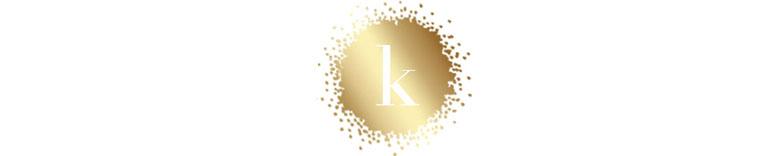 kks gold logo banner.jpg
