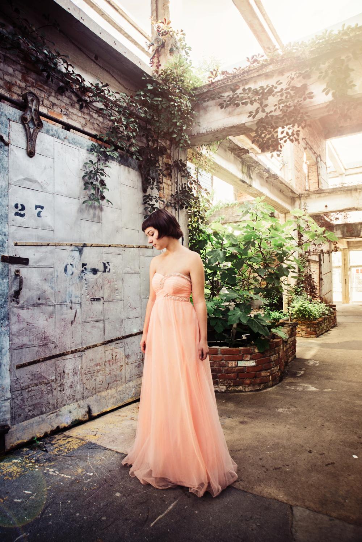 Karen Kelly Studios -Prom16 - Jasmine & Ayla11.jpg