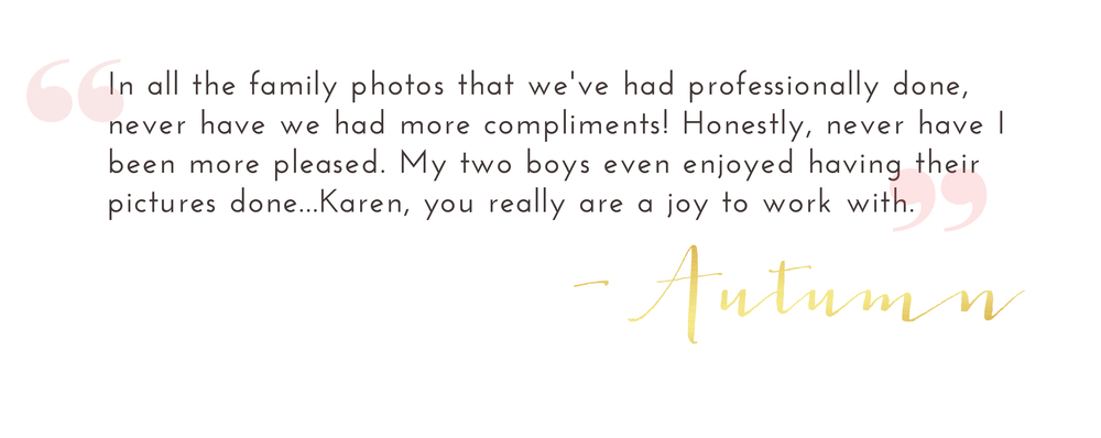 Autumn- Client testimonial for Karen Kelly Studios.jpg