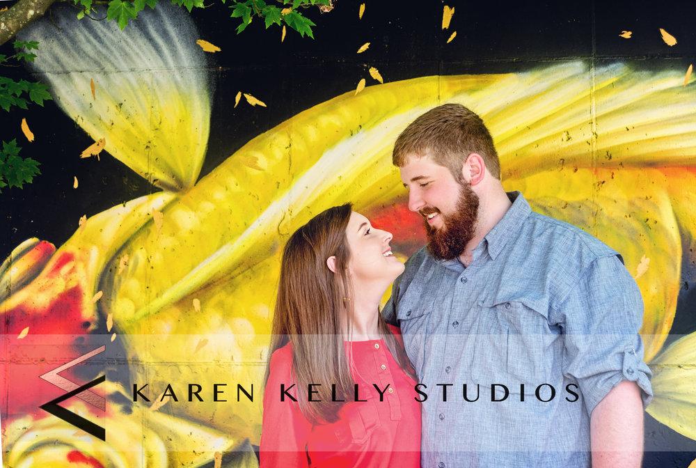 KarenKellyStudios-CSC-009.jpg
