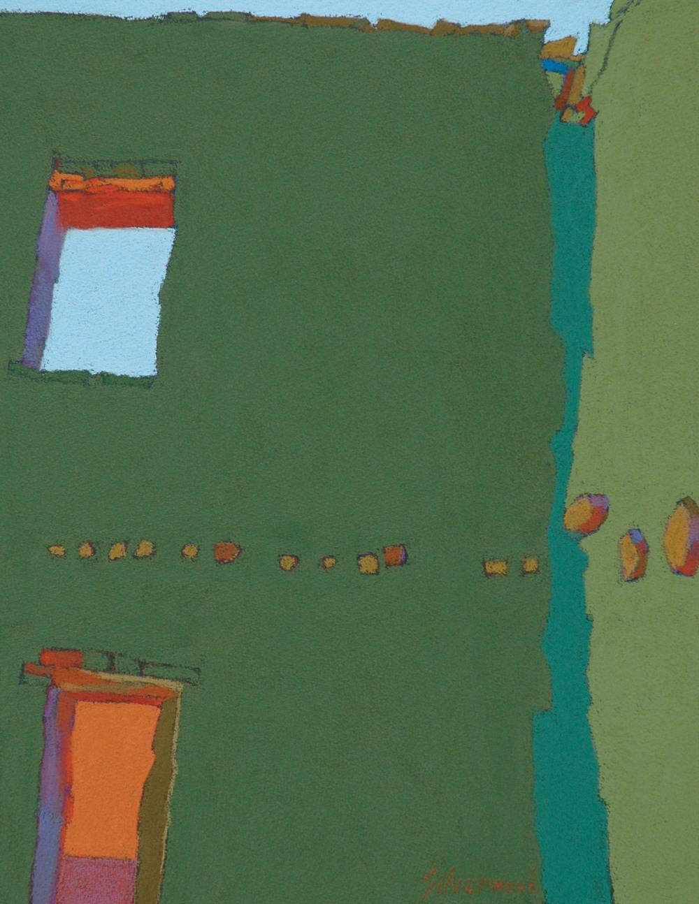 196-Chaco no. 7 18x14.jpg