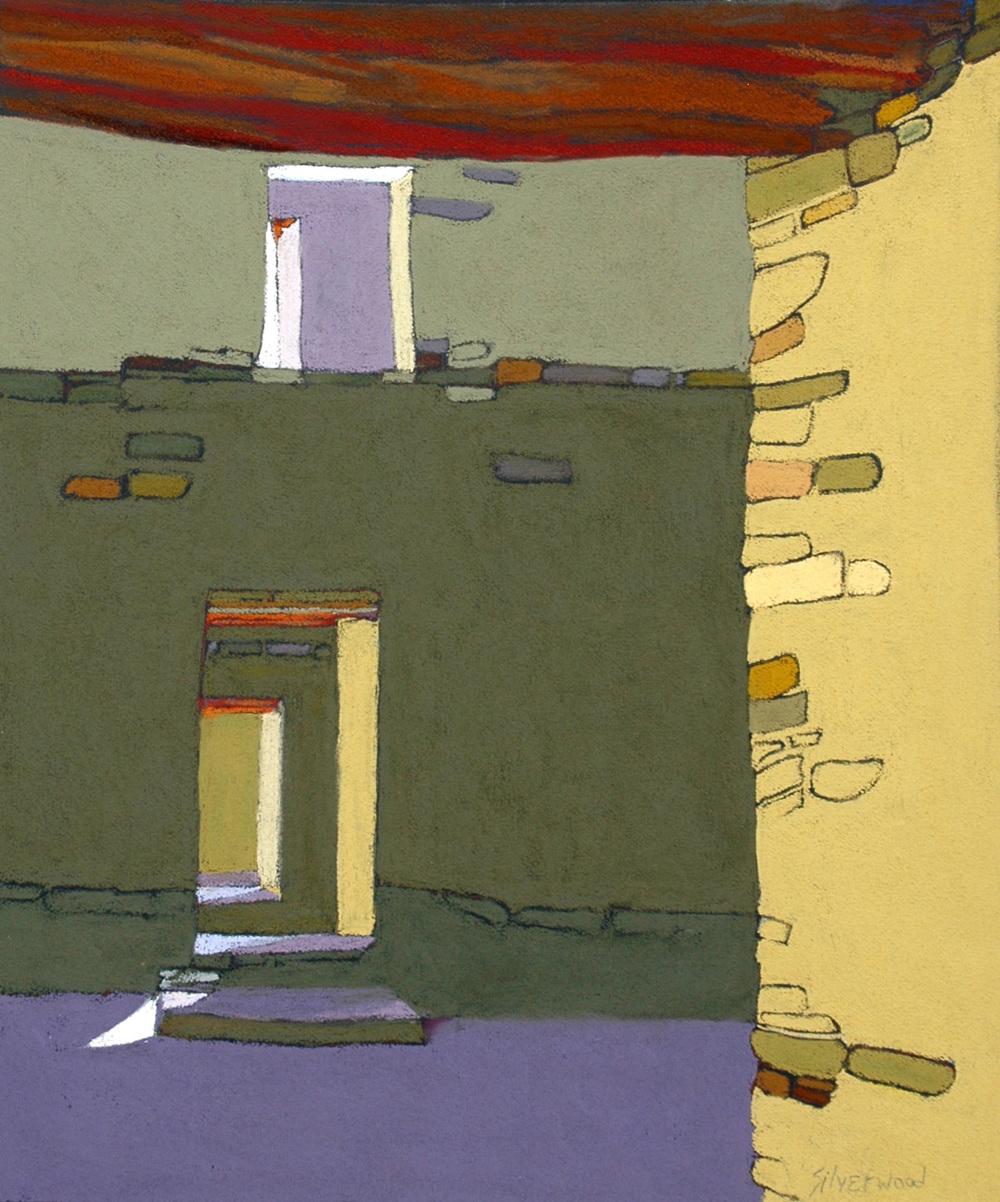 75-Chaco Series no. 75 24x20.jpg