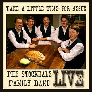 Gospel CD Cover.jpg