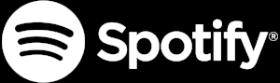 Kolton-Moore-Spotify.png
