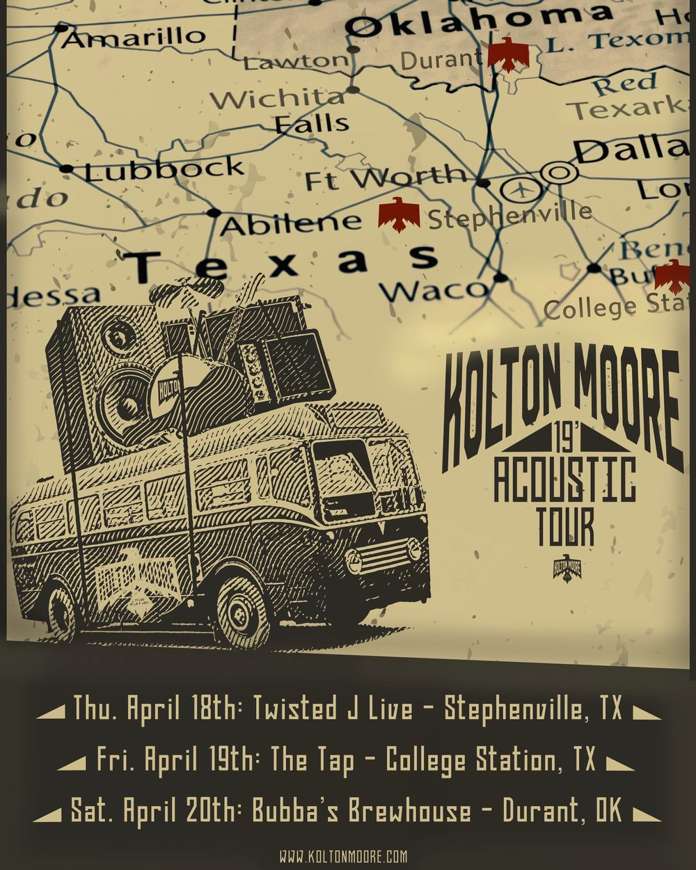kolton-moore-texas-tour-2019.jpg
