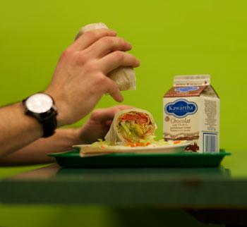 eating-pita.jpg