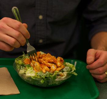 eat-salad.jpg