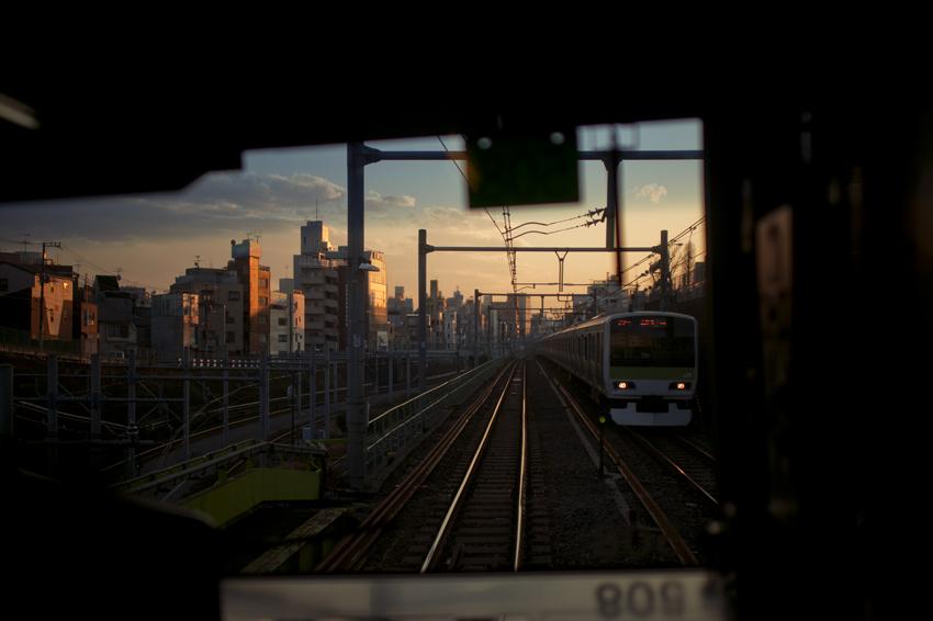 tokyo-2012-metro-01
