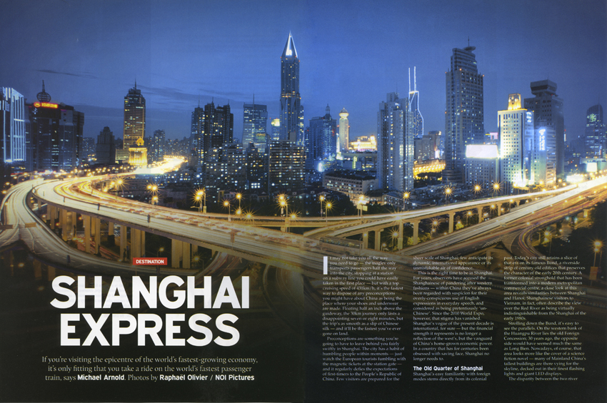 scan-the-word-shanghai-express