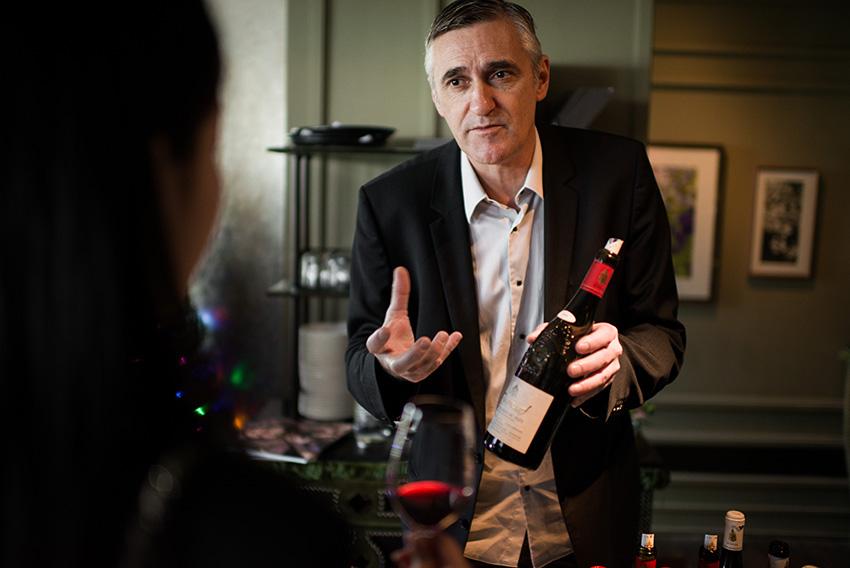 Hong-Kong-wine-tasting-47-web.jpg