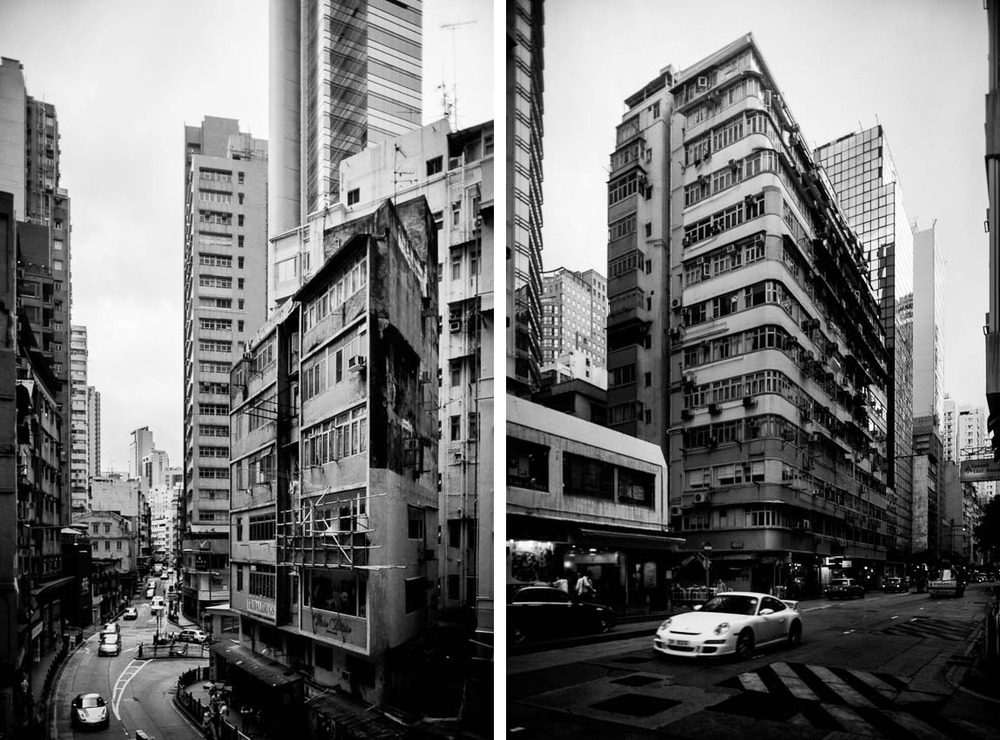 hong-kong-2013-urban-study-diptyc-01.jpg