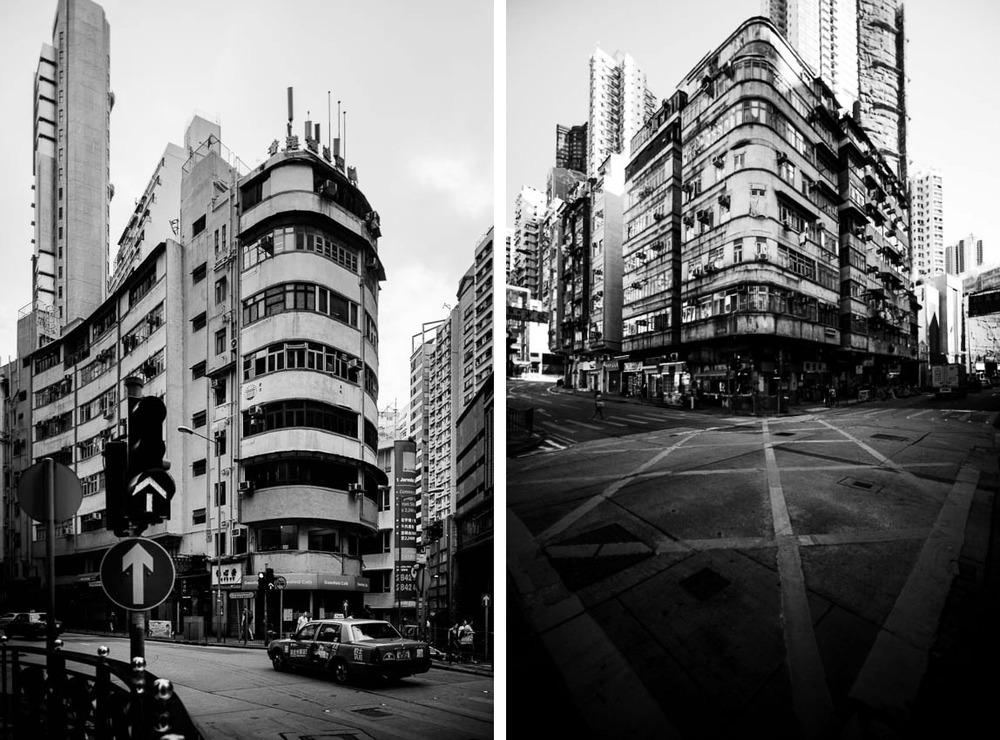 hong-kong-2013-urban-study-diptyc-02.jpg