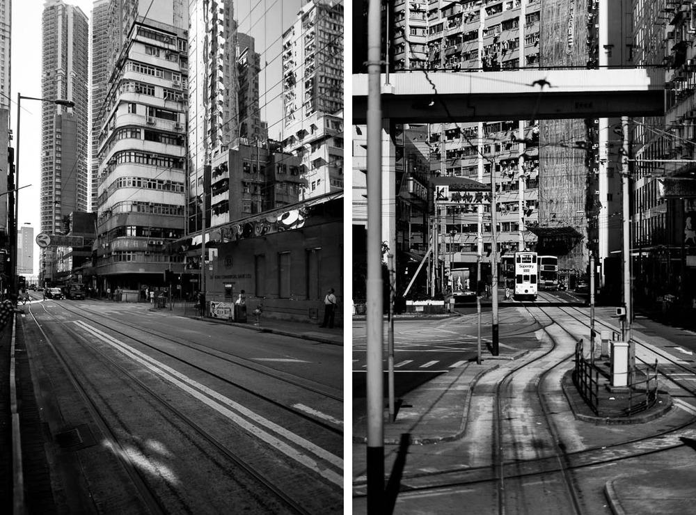 hong-kong-2013-urban-study-diptyc-03.jpg