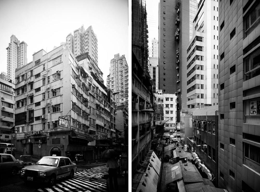 hong-kong-2013-urban-study-diptyc-04.jpg