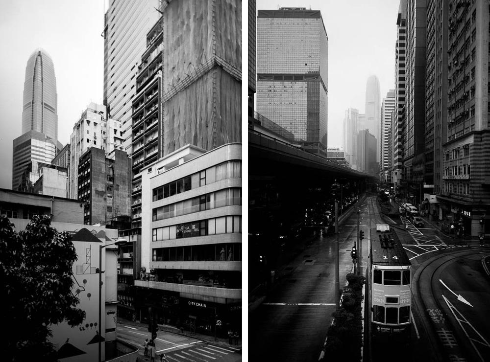 hong-kong-2013-urban-study-diptyc-05.jpg