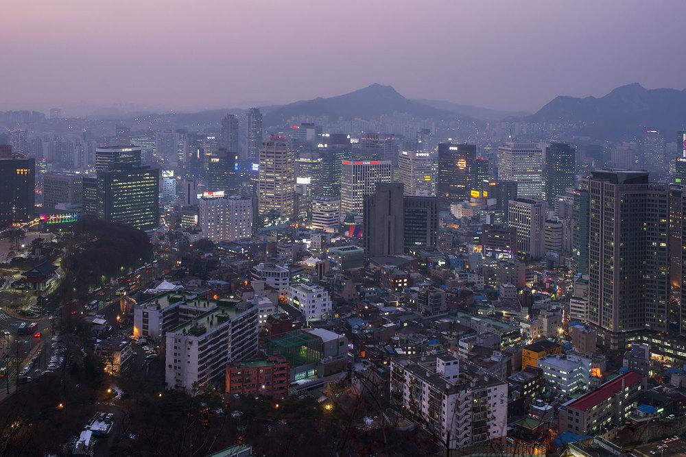 seoul-cityscape-03.jpg
