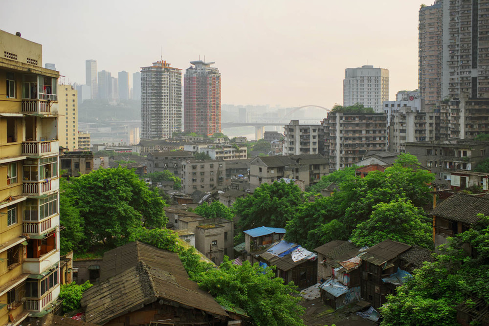 Chongqing-urban-jungle-3.jpg