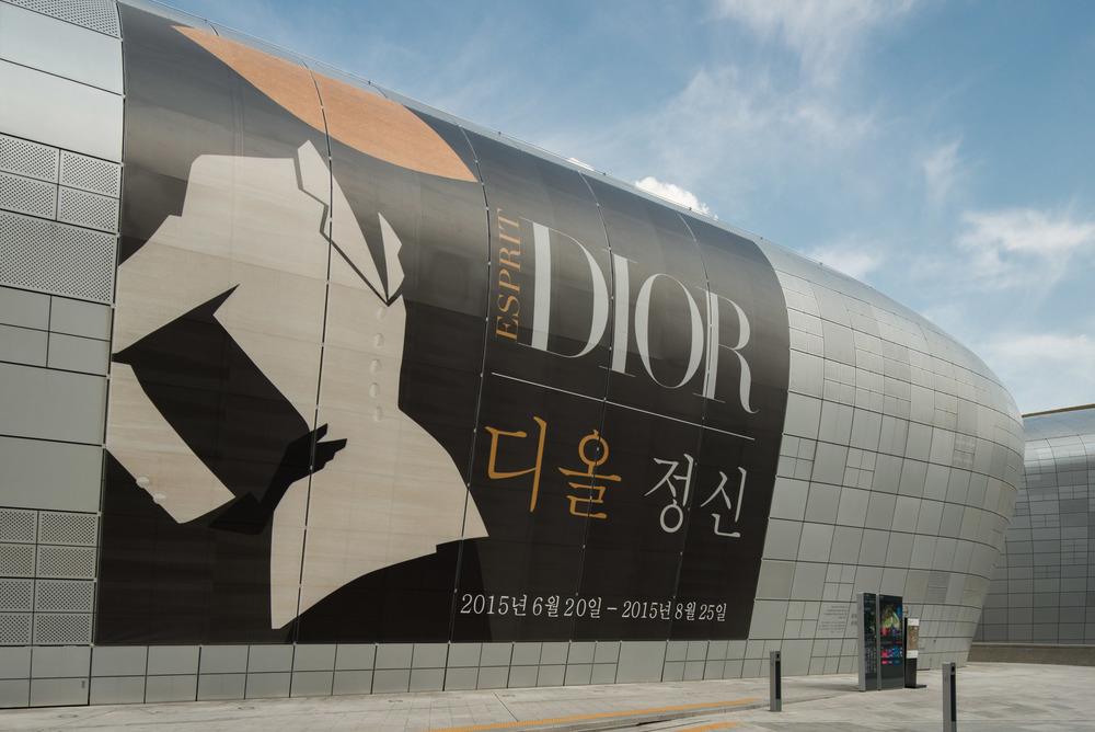 Betak-Dior-Seoul-9498.jpg