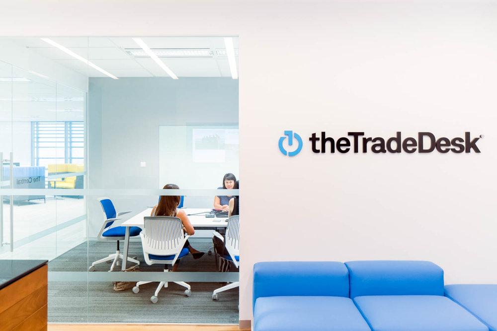 Trade-Desk-Singapore-3692.jpg