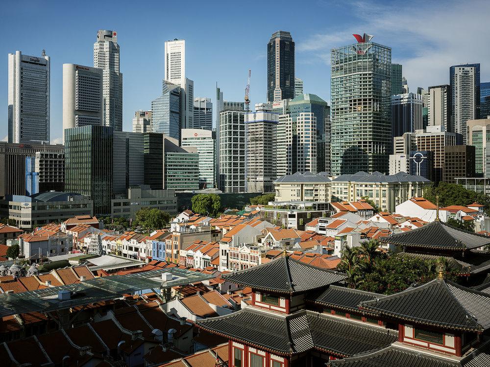 Singapore-architecture-CBD-02.jpg
