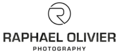 Raphael Olivier | Photographer | Singapore | Hong Kong | Asia
