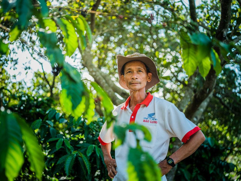 LDC-Coffee-Vietnam-Dak-Lak-web-6649.jpg