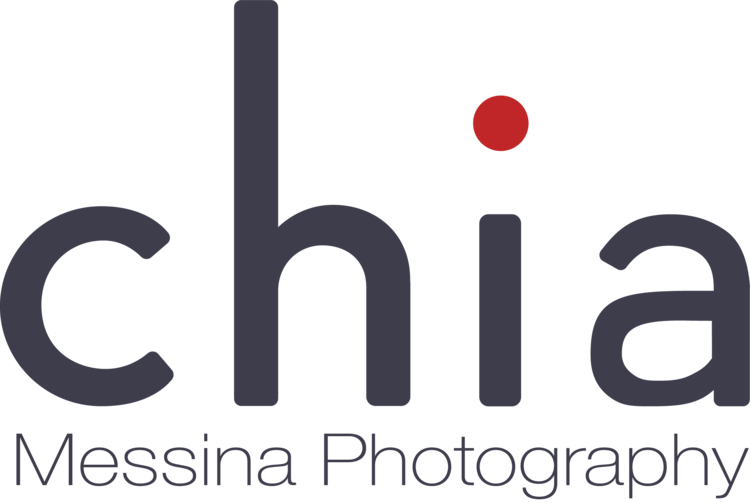 Chia Messina