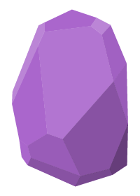 beacon_purple.png