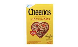 cheerios3.jpg
