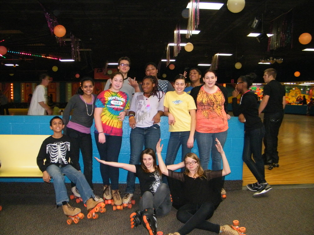 Youth Group Skate Jan 2012 007.jpg