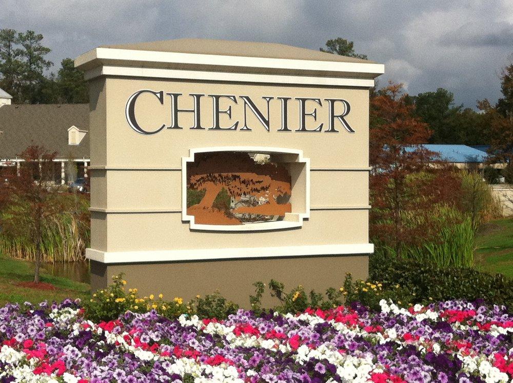 Chenier.JPG