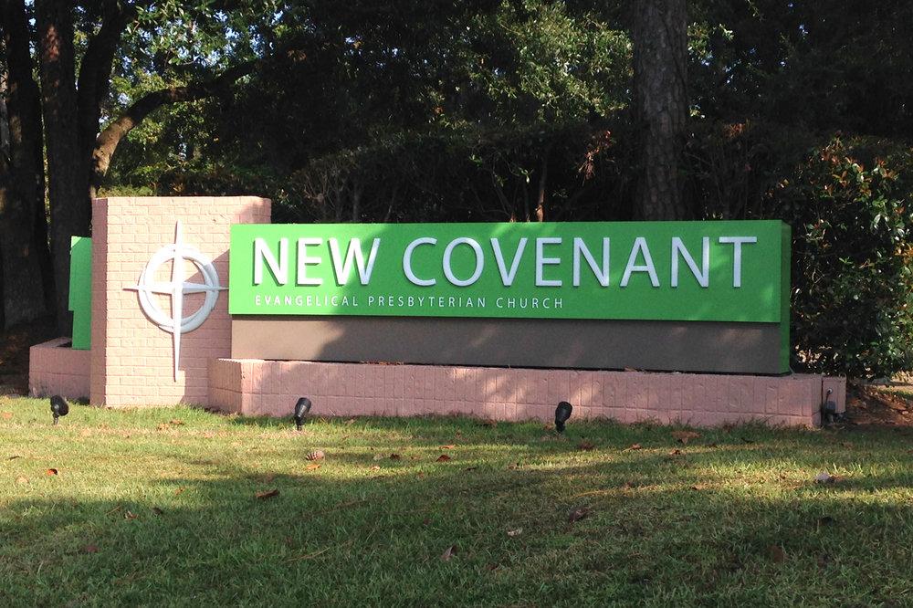 newCovenant.jpg
