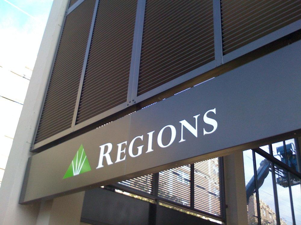 RegionsShutters.JPG